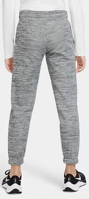 Nike Girls' Therma Training Jogger Pants product image