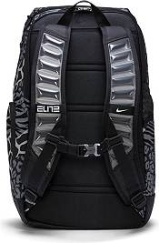 Nike Hoops Elite Pro Backpack product image