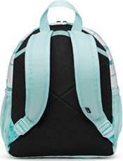 Nike Kids' Brasilia JDI Tie-Dye Backpack product image