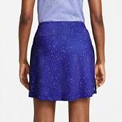"Nike Women's Dot Print 17"" Golf Skirt product image"