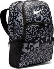 Nike Brasilia Printed Training Backpack product image