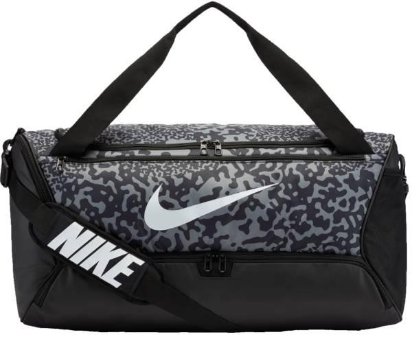 Nike Brasilia Printed Training Duffel Bag product image
