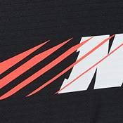 Nike Brasilia Graphic Training Duffel Bag product image