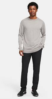 Nike Men's Tiger Woods Knit Golf Sweater product image