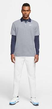 Nike Men's UV Vapor Long Sleeve Golf Top product image