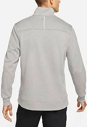 Nike Men's Dri-FIT Player ½ Zip Golf Pullover product image