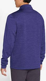 Nike Men's Dri-FIT Victory ½ Zip Golf Pullover product image
