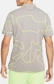 Nike Men's NRG Golf Polo product image