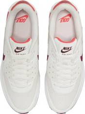 Nike Women's Air Max 90 G Shoes product image