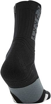 Under Armour Men's Curry Playmaker Crew Socks product image