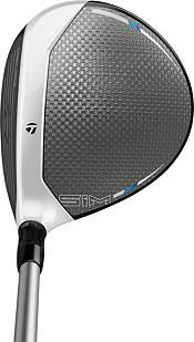 TaylorMade SIM Max-D Custom Fairway product image
