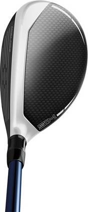 TaylorMade SIM Max Custom Rescue product image