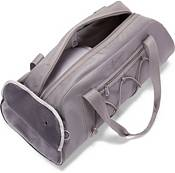 Nike One Club Women's Training Duffel Bag product image