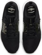 Nike Women's Renew In-Season TR 10 Premium Training Shoes product image