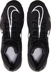Nike Men's Alpha Menace 3 Shark Mid Football Cleats product image