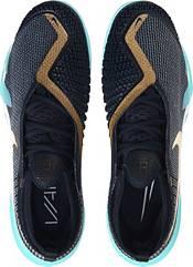 NikeCourt Men's React Vapor NXT Hard Court Tennis Shoes product image