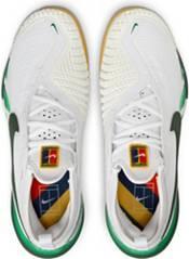 NikeCourt Women's React Vapor NXT Hard Court Tennis Shoes product image
