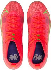 Nike Kids' Mercurial Superfly 8 Pro FG Soccer Cleats product image