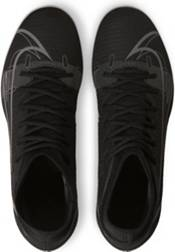 Nike Mercurial Superfly 8 Club FG Soccer Cleats product image