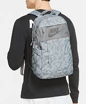Nike Elemental All Over Print Backpack product image
