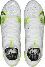 Nike Mercurial Superfly 8 Elite FG Soccer Cleats product image