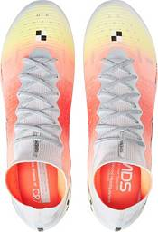 Nike Mercurial Superfly 8 Elite MDS FG Soccer Cleats product image