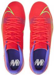 Nike Mercurial Vapor 14 Academy Turf Soccer Cleats product image