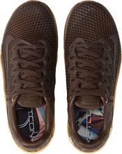 Nike Men's Metcon 6 Premium Training Shoes product image