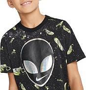 Nike Boys' Alien T-Shirt product image