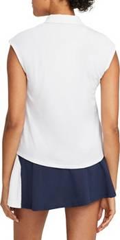 Nike Women's NikeCourt Victory Tennis Polo product image