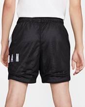 Jordan Men's Jumpman Air Mesh Basketball Shorts product image
