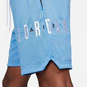 Jordan Men's Jumpman Air Mesh Basketball Shorts product image