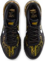 Nike Alpha Huarache Elite 3 Premium Turf Baseball Cleats product image