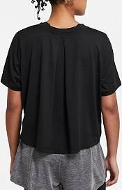 Nike Advantage Short Sleeve Top product image