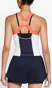 Nike Women's Court Slam Tennis Tank Top product image