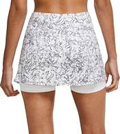 Nike Women's NikeCourt Victory Skirt product image