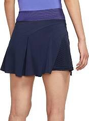 NikeCourt Women's Dri-FIT ADV Slam Tennis Skirt product image