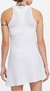 NikeCourt Women's Dri-FIT ADV Slam Tennis Dress product image