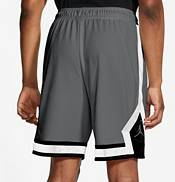 Jordan Men's Jumpman Diamond Shorts product image