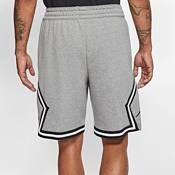 Jordan Men's Jumpman Diamond Fleece Shorts product image