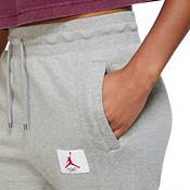 Jordan Women's Flight Fleece Pants product image