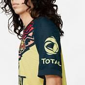 Nike Men's Club America '21 Vapor Authentic Match Home Jersey product image