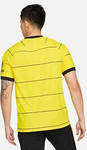 Nike Men's Chelsea FC '21 Vapor Authentic Match Away Jersey product image