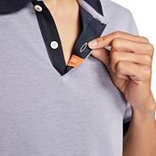 Nike Men's Polo Slam Heritage Slim Fit Polo product image