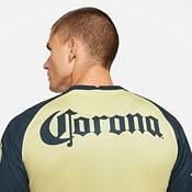 Nike Men's Club America '21 Breathe Stadium Home Replica Jersey product image