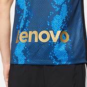 Nike Men's Inter Milan '21 Breathe Stadium Home Replica Jersey product image