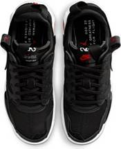 Jordan MA2 Basketball Shoes product image