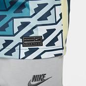 Nike Youth Club America '21 Breathe Stadium Away Replica Jersey product image