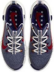 Nike Men's Free Metcon 3 Training Shoes product image