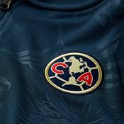Nike Men's Club America Green Anthem Jacket product image